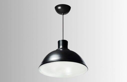 Agatha Series Pendant Lights - Black