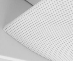 Bret LED Panel