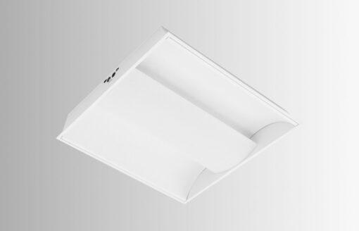 Bret Series LED Panel - 600x600 mm