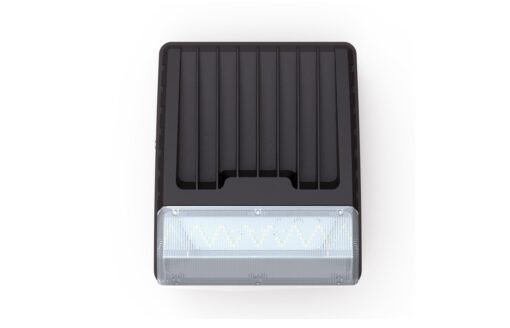 Casey Series Wall Light - As seen from front