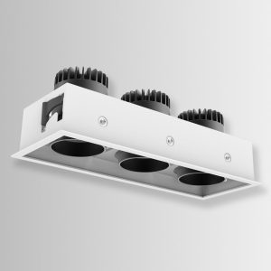 Darian-square-Triple-gimble-downlight