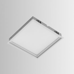 Dorian Square LED Downlight