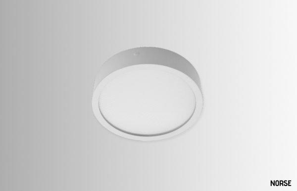 Eaton Round LED Downlight