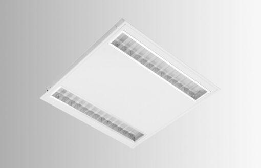 Elmer Series LED Panel - 600x600mm - L2
