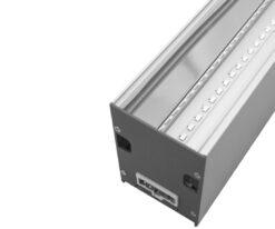Galvin Linear Light - Optic