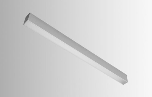 Galvin Series Linear Light