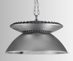 Norma Series High bay Light