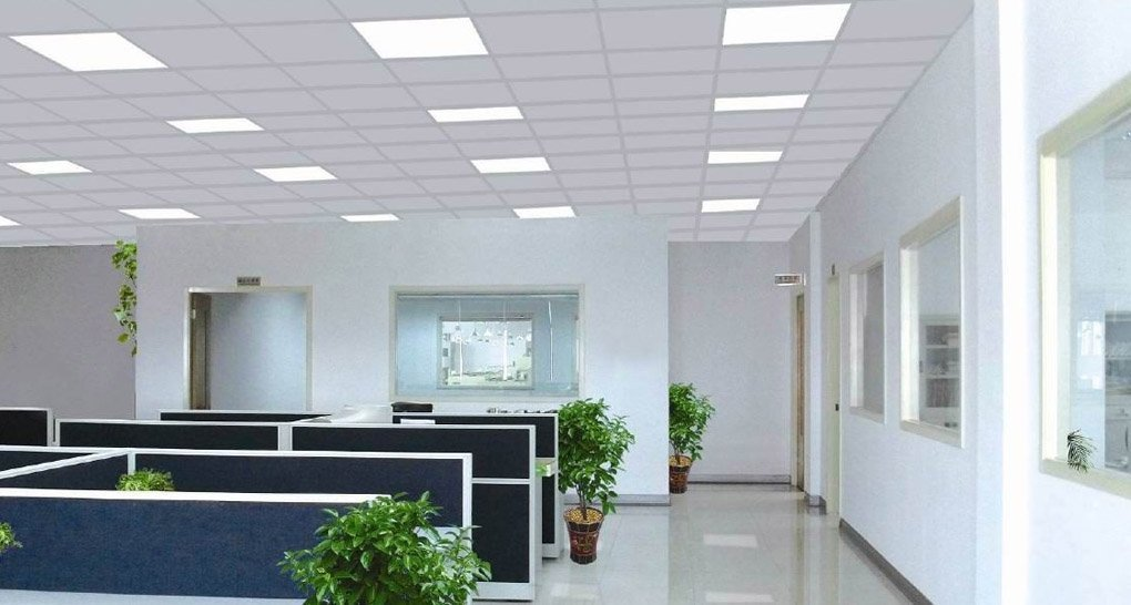 LED-Panel-Lighting-Norse