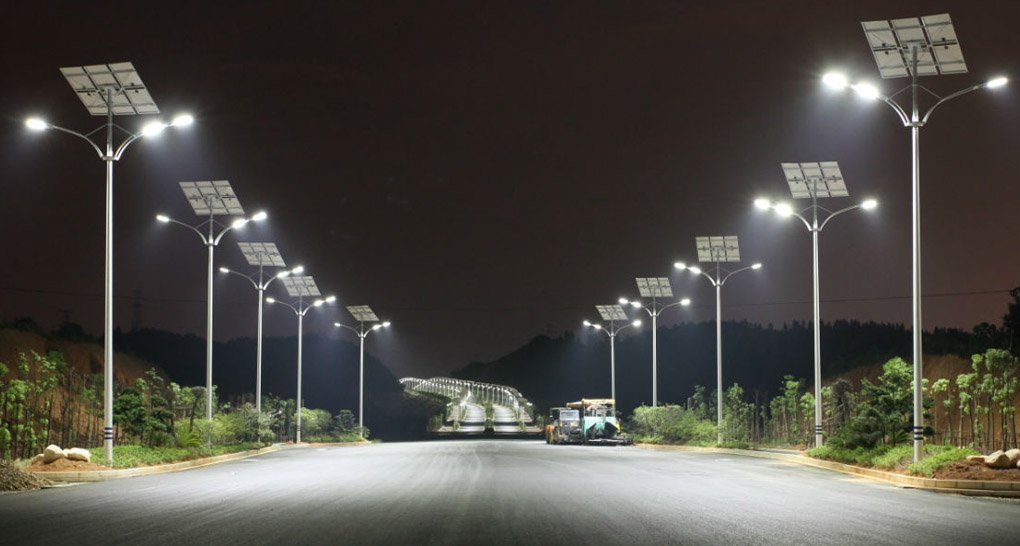 Solar-LED-Street-Lighting-Norse