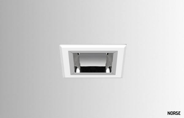 Aedan-square-downlight-195mm-01