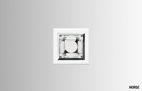 Aedan-square-downlight-195mm-02