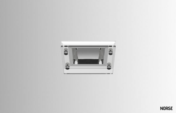 Aedan-square-downlight-195mm-03