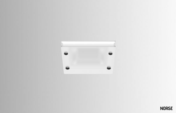 Aedan-square-downlight-195mm-04