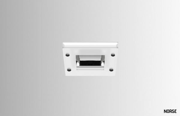 Aedan-square-downlight-195mm-05