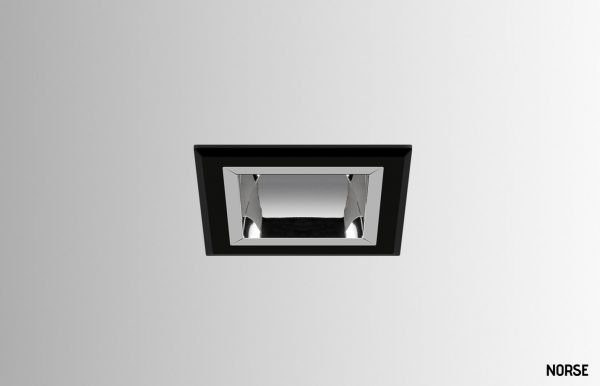 Aedan-square-downlight-195mm-06