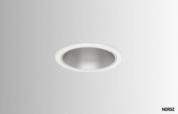 Alma-square-downlight-237mm-M1
