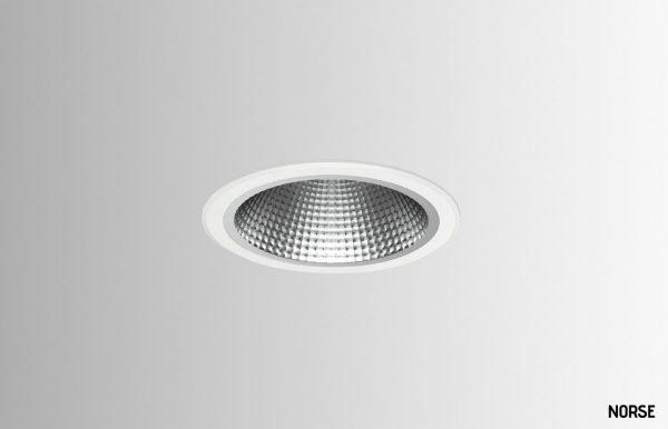 Alma-square-downlight-237mm-M2