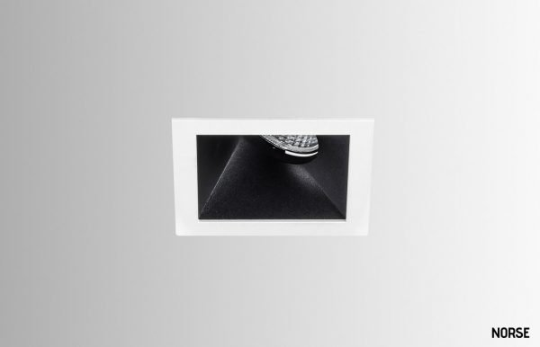 Astrid-Square-Wall-washer-downlight-85mm-Black