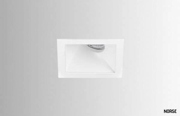 Astrid-Square-Wall-washer-downlight-85mm-03