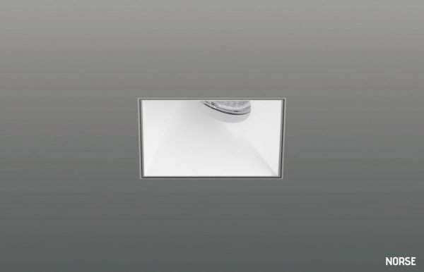 Astrid-Square-Wall-washer-downlight-85mm-06