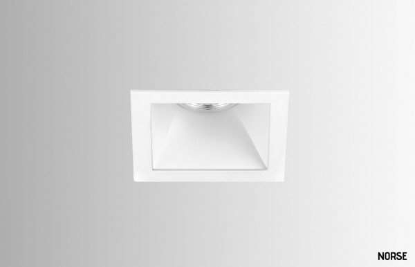 Astrid-Square-downlight-85mm-IP44-01