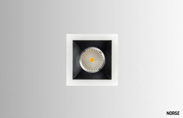 Astrid-Square-downlight-85mm-IP44-03