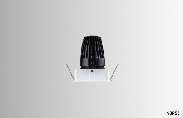 Astrid-Square-downlight-85mm-IP44-04
