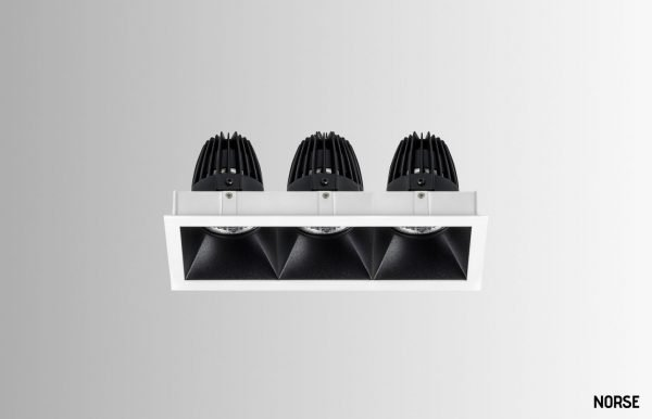 Astrid-Triple-downlight-IP44-04