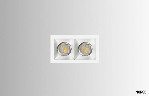 Astrid-Twin-downlight-IP44-02