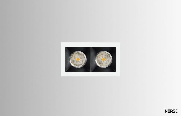 Astrid-Twin-downlight-IP44-04