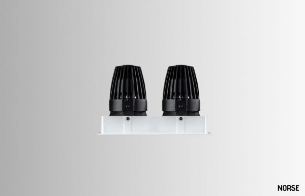 Astrid-Twin-downlight-IP44-05