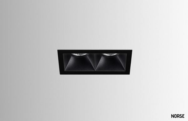Astrid-Twin-downlight-IP44-06