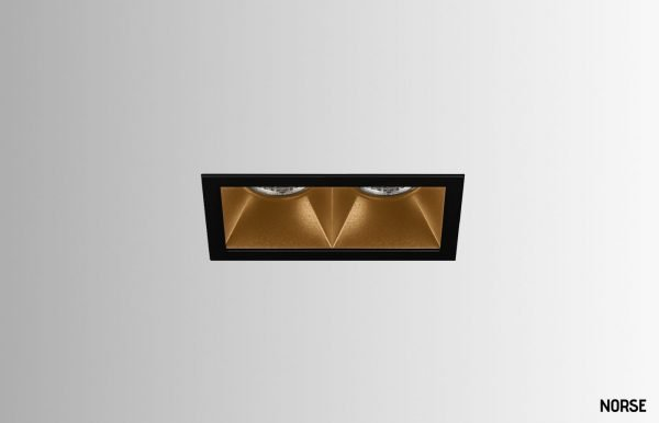 Astrid-Twin-downlight-IP44-07
