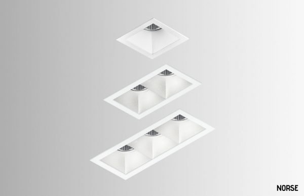 Astrid-series-downlight-white
