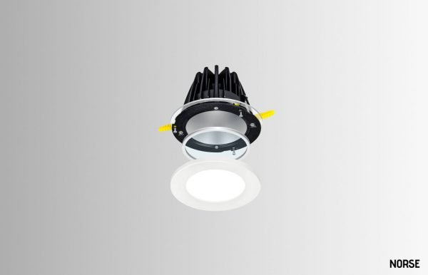 Buis-round-downlight-130mm-05