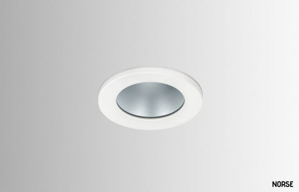Buis-round-downlight-130mm-M1