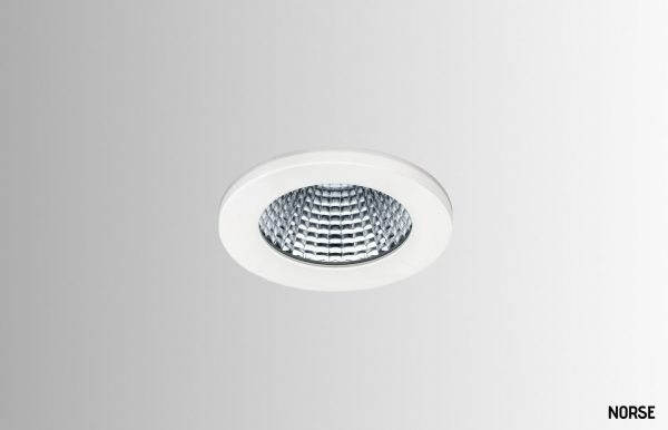 Buis-round-downlight-130mm-M3