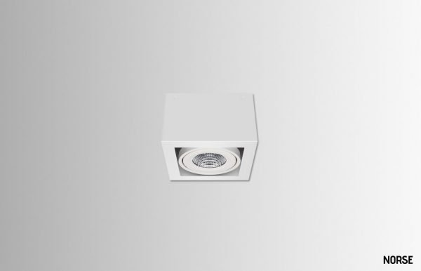 Claude-square-downlight-225mm-02