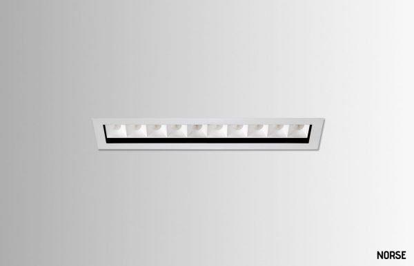 Doyle-10-adjustable-spotlight-M2-white-01