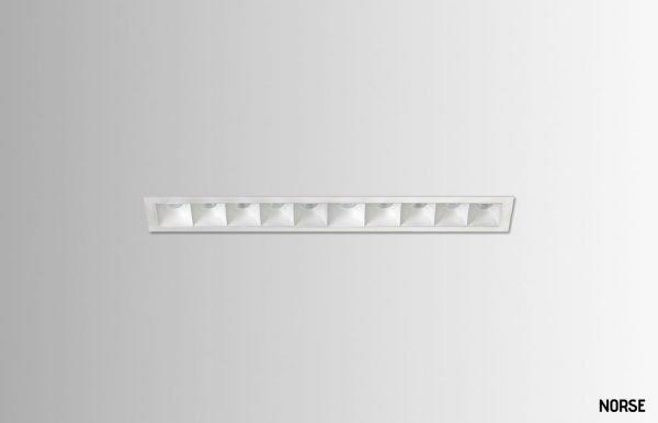 Doyle-10-fixed-spotlight-M2-white-02