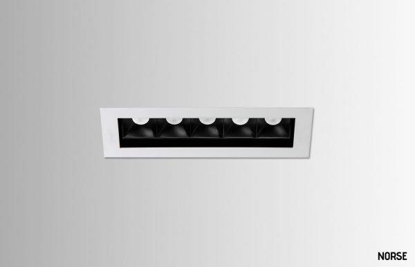 Doyle-5-adjustable-spotlight-M1-black-02