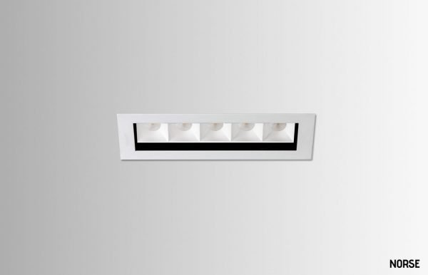 Doyle-5-adjustable-spotlight-M1-white