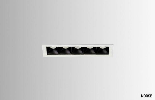 Doyle-5-fixed-spotlight-M1-black-01