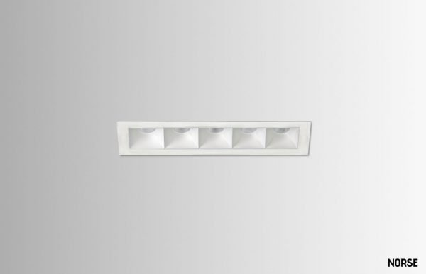 Doyle-5-fixed-spotlight-M1-white-02