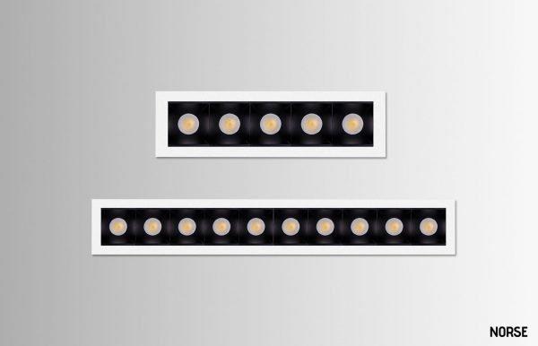 Doyle-fixed-spotlight-M2-black-01