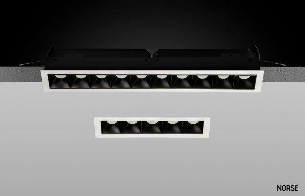 Doyle-fixed-spotlight-M2-black-02