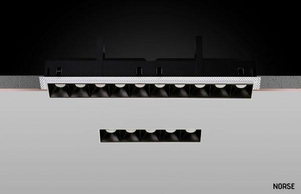 Doyle-fixed-spotlight-M2-black-Plaster-In-01