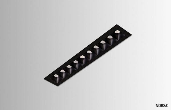 Doyle-fixed-spotlight-M2-black-option-01