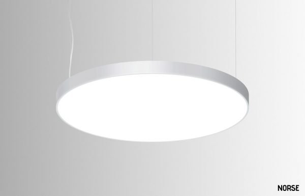 Helen-Moon-pendant-light-1200mm-03