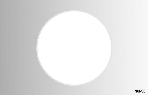 Helen-Moon-pendant-light-1200mm-04